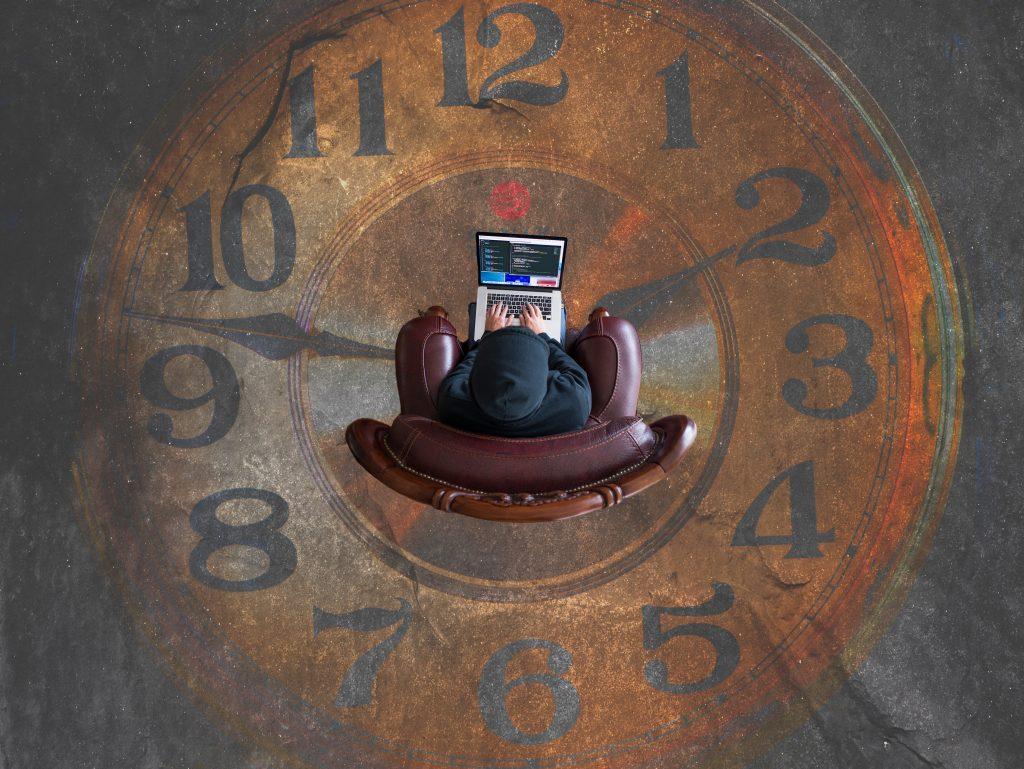 חי גרופ דיגיטל לעבוד מכל מקום בכל זמן
