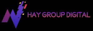 HAY GROUP DIGITAL